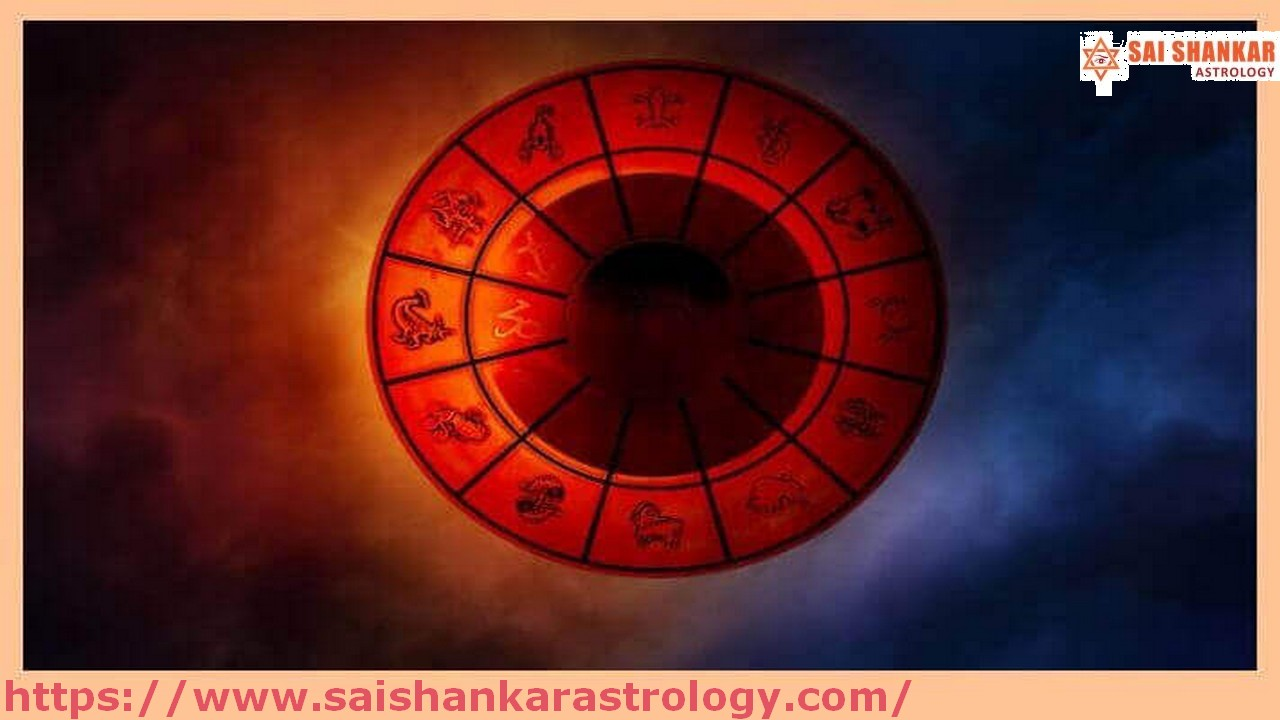 Astrologer in Jamaica