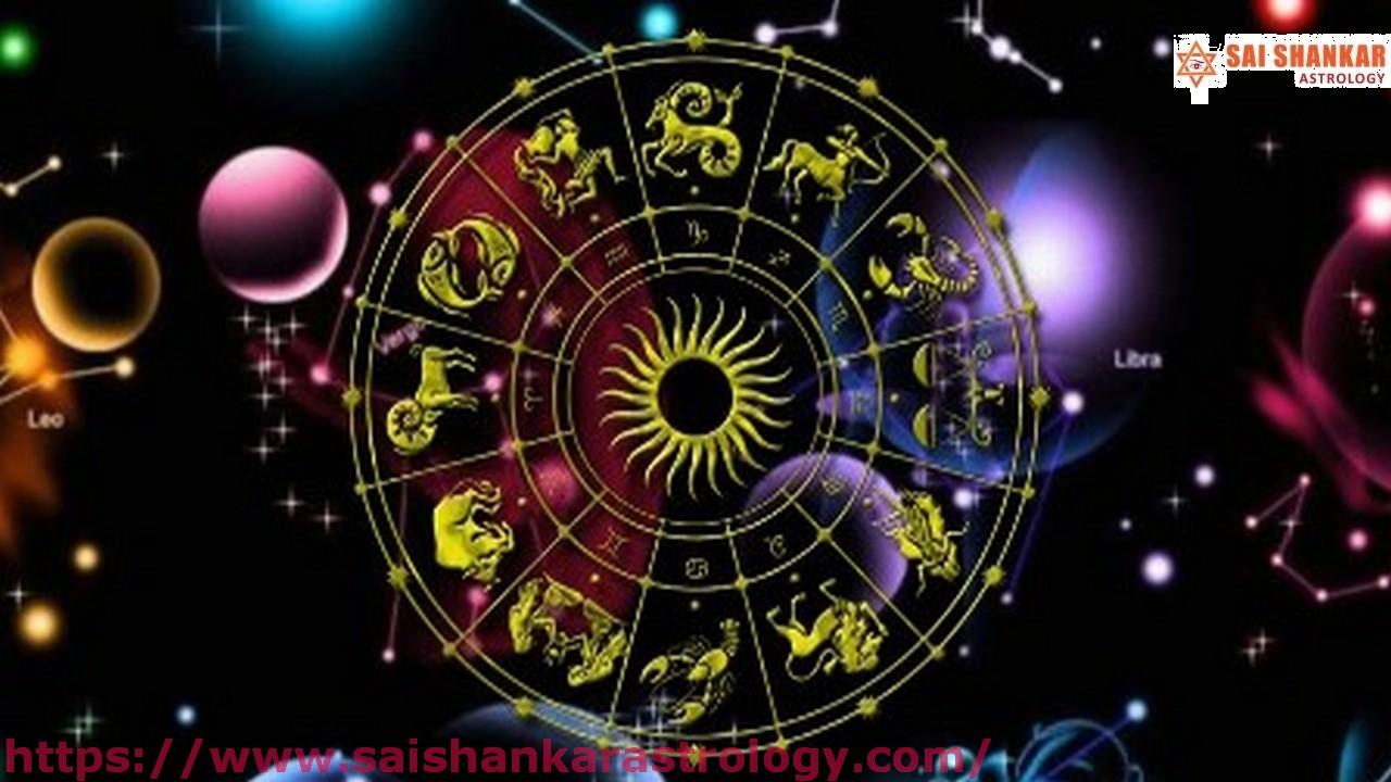 Astrologer in Manhattan