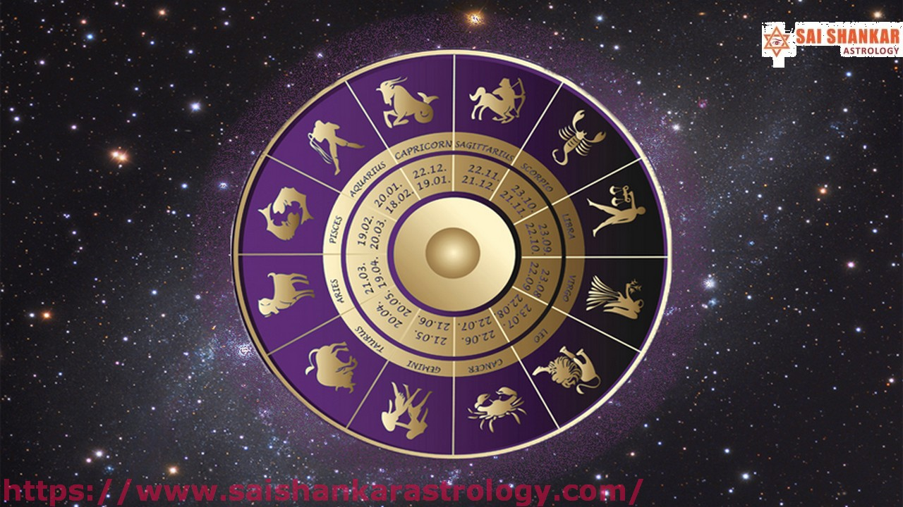 Best Astrologer in South Richmond Hill