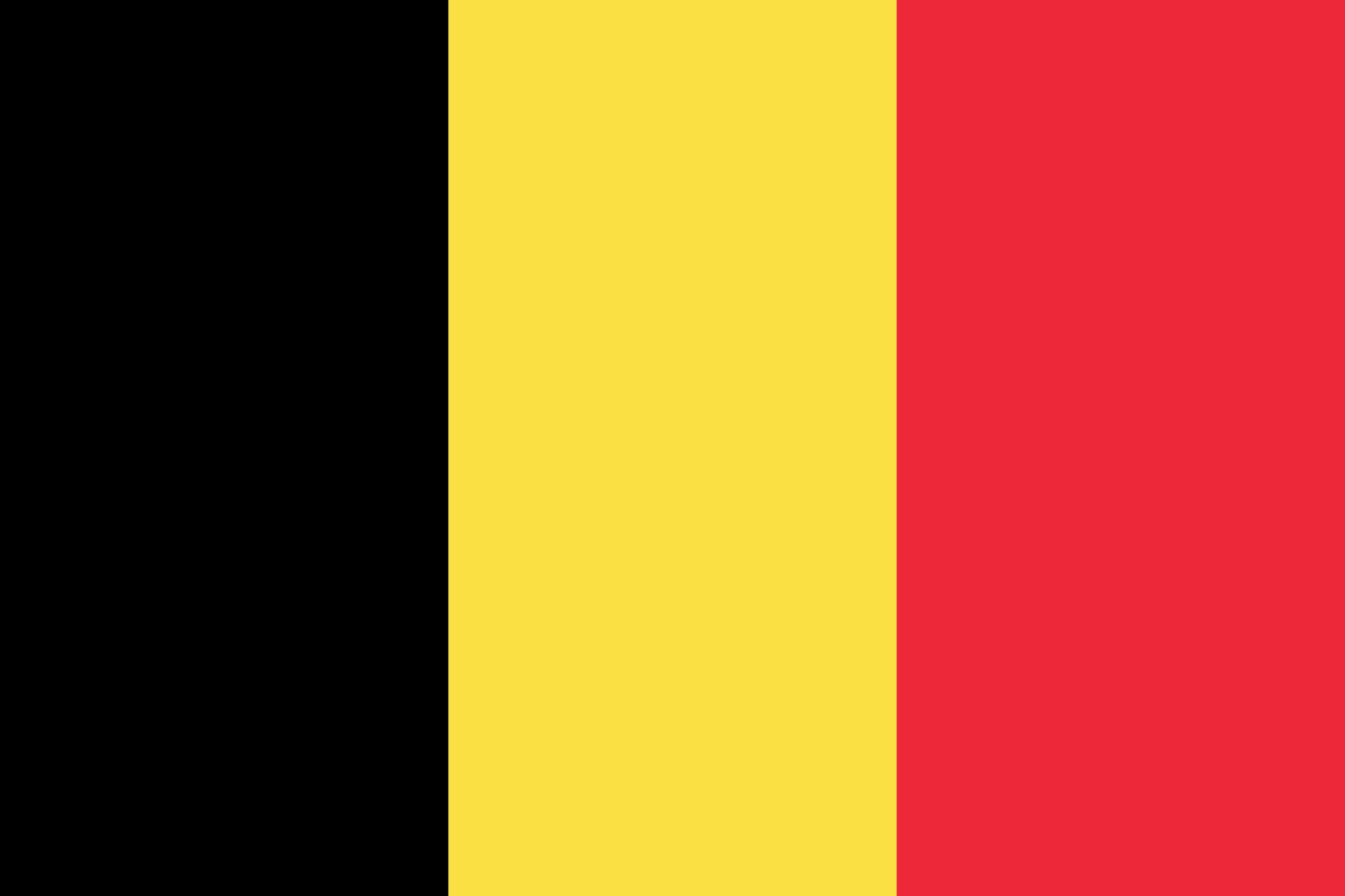 Astrologer in Belgium