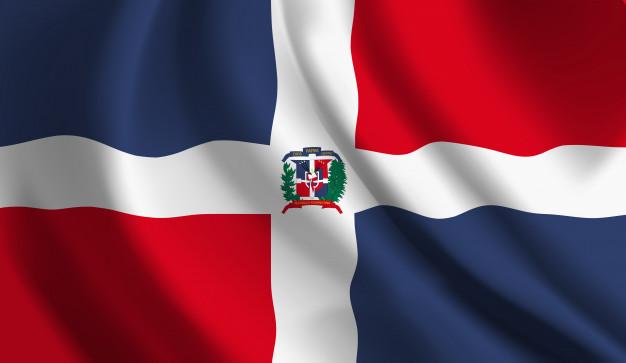 Astrologer in DOMINICAN REPUBLIC