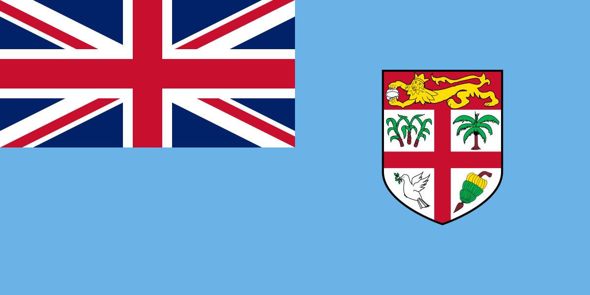 Astrologer in Fiji