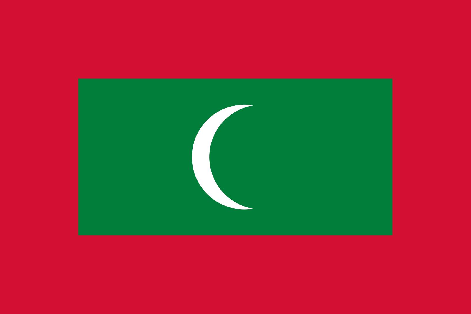 Astrologer in MALDIVES