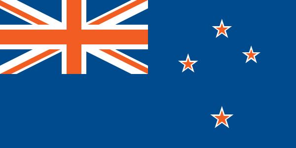 Astrologer in New Zealand