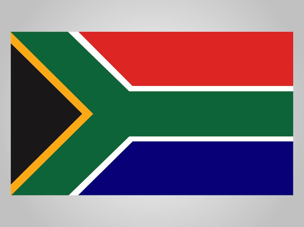 Astrologer in South Africa