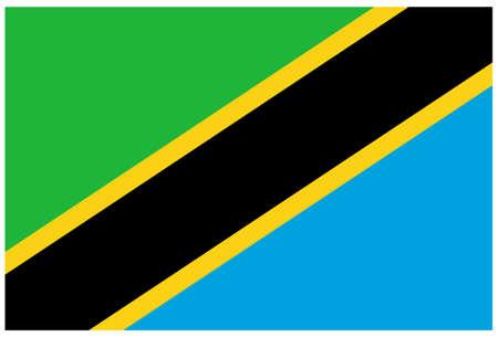 Astrologer in TANZANIA