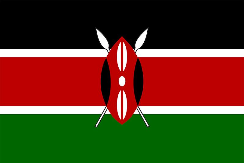 Astrology in Kenya